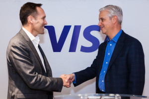 VISA Inc. to Acquire Visa Europe