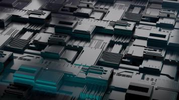 Maxon erweitert den Asset-Browser um neue gebrauchsfertige Assets für Cinema 4D