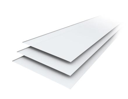 BillerudKorsnäs väljer återigen Christian Berner AB för leverans av lameller till pappersmaskinens inloppslåda