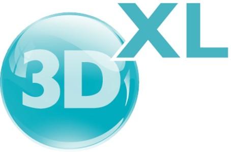 Succé för Saab 3D Originalservice