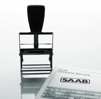 Parts AB på väg mot rekordmånga auktoriserade Saabverkstäder
