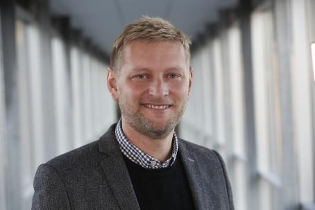 Pressechef_Rasmus_Boserup