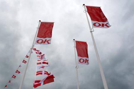 OK_flag