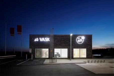 Vaskehal_LED