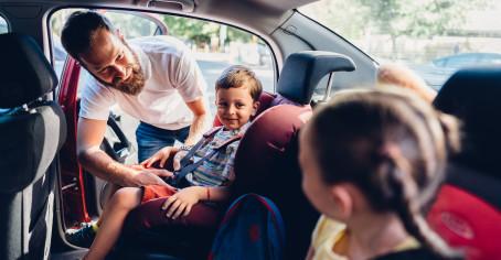 Tips til biltur i sommer!
