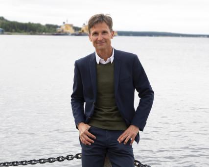 Norrlandsfonden fortsätter samarbetet med EIF och europeiska garantifonden