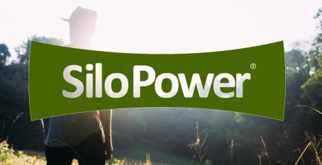Bild med länk till pressrelease SiloPower - Den nya generationens ensilageplast!