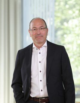 Christian Berner Tech Trade AB (publ) avtalar om emissionsgaranti, sänker teckningskursen och förlänger teckningstid