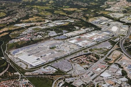 SEAT–fabrikker lukker, men de danske forhandlere holder fortsat åbent