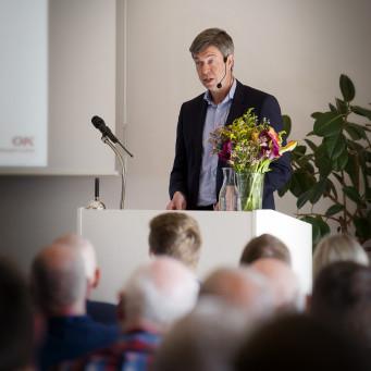 Adm_direktør_Jørgen_Wisborg_repræsentantskabsmøde_2017