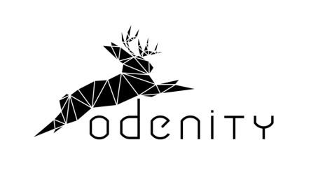 Högskolan Väst samarbetar med Odenity