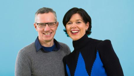 Læringsverkstedet overtar Palmlunds førskoler i Sverige