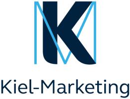 Kiel-Marketing e.V. logotyp