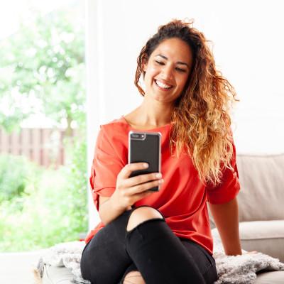 WW ViktVäktarna lanserar onlinetjänst för företag