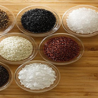 Global Salt Replacers Market Overview, Growth and Analysis Research Report 2018-2023