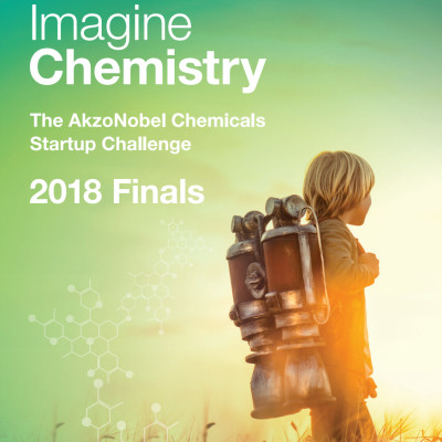 Finalprogram - Imagine Chemistry 2018
