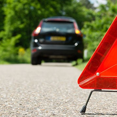 Everything you need to know about Motor Breakdown Insurance