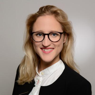 Christina Handcock
