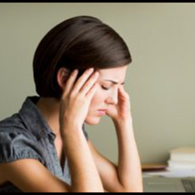 How 6 Month Loans By Direct Lenders Help You Survive In Bad Times?