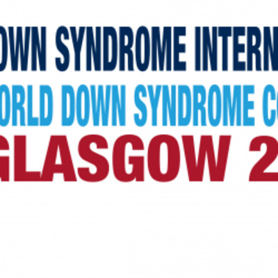 World Down Syndrome Congress 2018