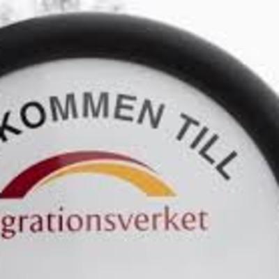 Sprider Migrationsverket felaktiga siffror?