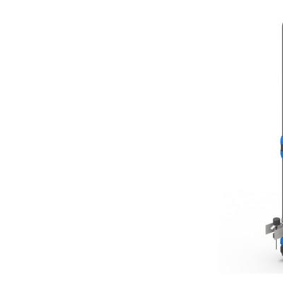 Marknadens effektivaste slamavskiljare får smartare pumppaket