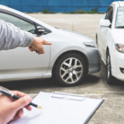 RAC comments on impact on drivers' insurance in the event of a Brexit 'no deal'
