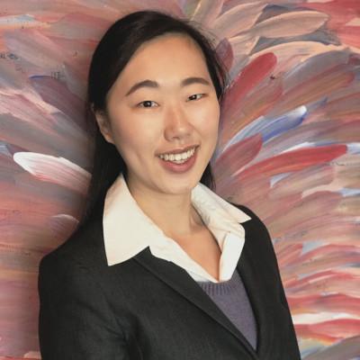 Emmelyn Khoo