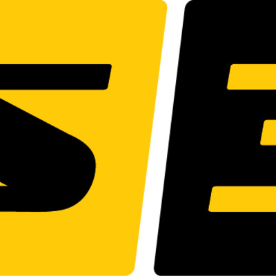 International operator SKS365 partners with Wiraya to focus on player experience for leading Italian brand planetwin365.
