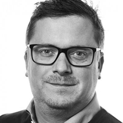 Mattias Carlsson