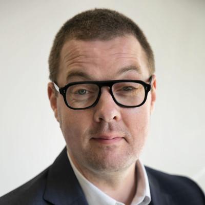 Stefan_Lundin Canon new social media manager EMEA