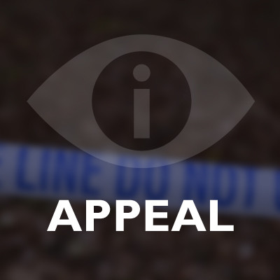 Urgent appeal in relation to potential attempted child abduction – Reading