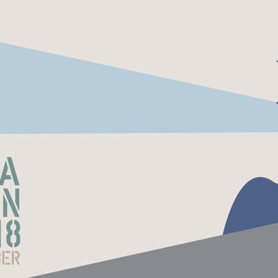 Elmia Garden 26-27 September 2018