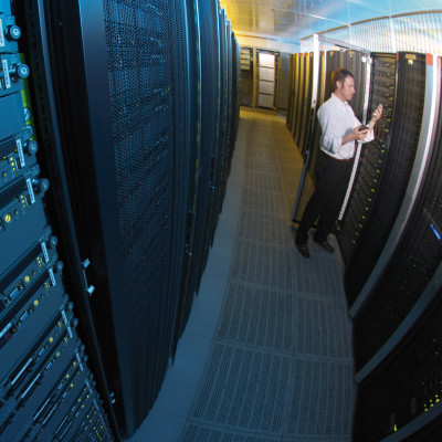 Handwerk digitalisiert zusammen mit dem Steuerberater