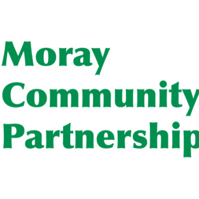 Community Planning Partnership hears of progress on locality plans