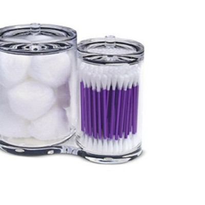 Global Cotton Balls and Swabs Market 2018 - Q-tips, DeRoyal Textiles,3M, Unbranded