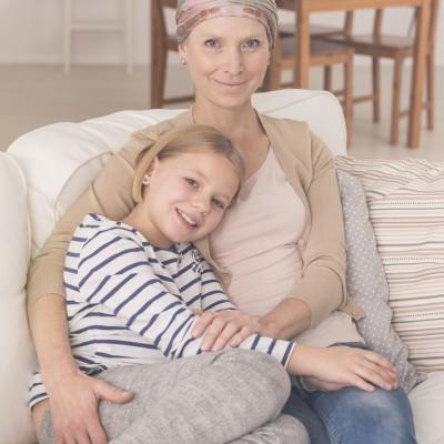 Regjeringens kreftstrategi berømmer digital avstandsoppfølging av kreftpasienter