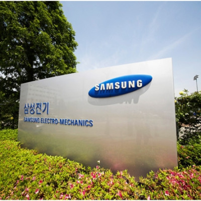 Samsung Electro-Mechanics to Sell off Its Entire Stake in Samsung C&T