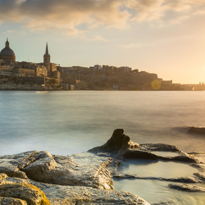 Malta's model: 5 pillars of a reputable citizenship-by-investment programme