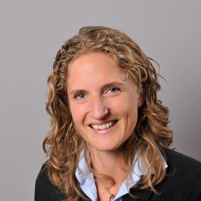 Pia Bøgh-Jensen