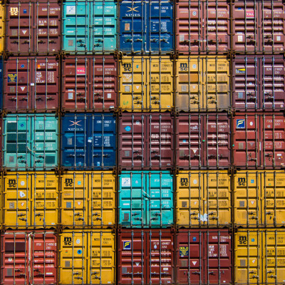 Container loading inspection – what it is and how it is beneficial