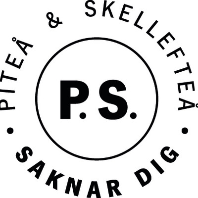 Fullsatt på Skellefteås och Piteås hemvändarträff på Skansen i Stockholm