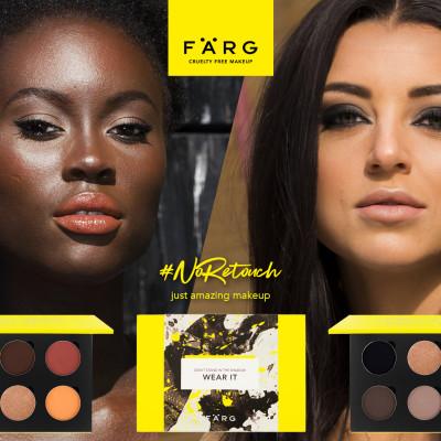FARG-Everyday-Palettes-20