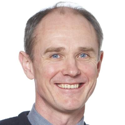 Jan Jacobson