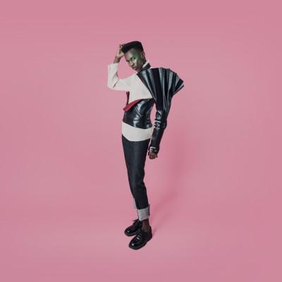 Robert Jonsson for Märta Mattsson – Beckmans Fashion Collaboration 2018