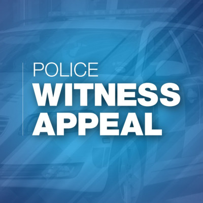 Appeal after robbery in Southampton