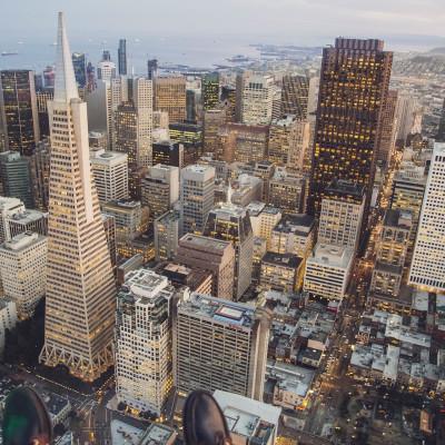 The AI Summit San Francisco