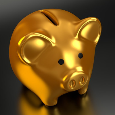Digging For Gold – Revealing Unmanaged Expenses