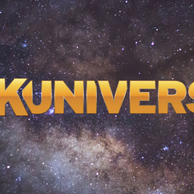 4KUNIVERSE launches on HOTBIRD over Europe, Middle East and North Africa