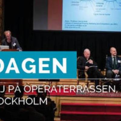 TV-Dagen